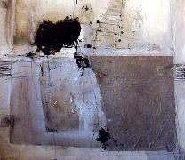 Titre: Compositie III, Artiste: Van den bos, Irene