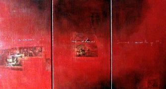 Titre: La Goutte, Artiste: Cloes , Philippe