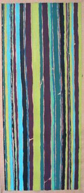 Titre: The lime line, Artiste: Aron, Charli