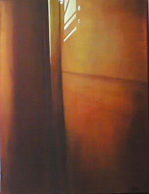 Titre: Schatten und Licht, Artiste: Loher, Angelika
