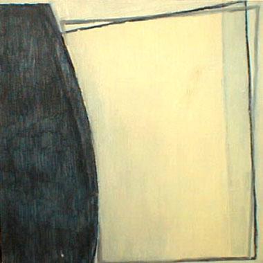 Titre: Zonder titel 7, Artiste: Muiño Carro, Monica