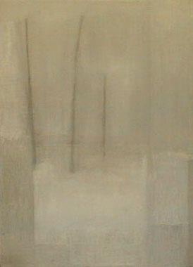 Titre: Zonder titel 4, Artiste: Muiño Carro, Monica