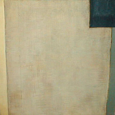 Titre: Zonder titel 9, Artiste: Muiño Carro, Monica