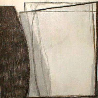 Titre: Zonder titel 6, Artiste: Muiño Carro, Monica