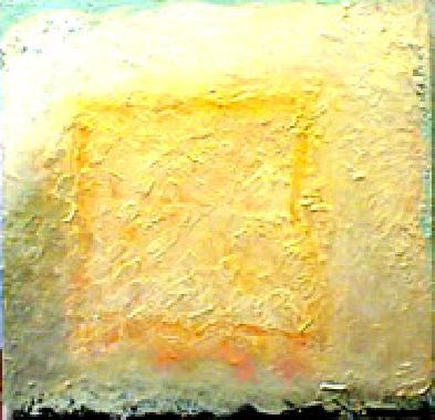 Titre: Que ma joie demeure, Artiste: Brunet, Marie