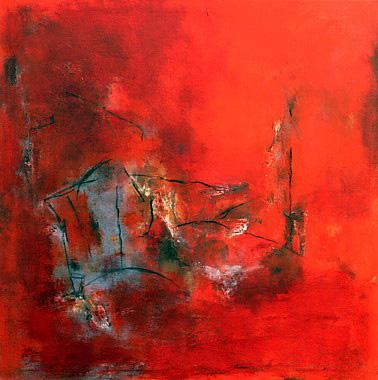 Titre: Desert Sessions IV, Artiste: MARX, Annette