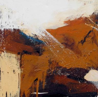 HERDTLE Petra