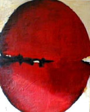 Titre: Nova, Artiste: DULCAMARA, Julie