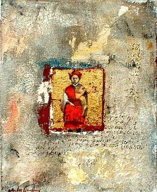 Titre: Ifu, Artiste: Hugo, Isabelle
