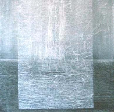 Titre: Passage infini de l' âme, Artiste: Prignon, Monique