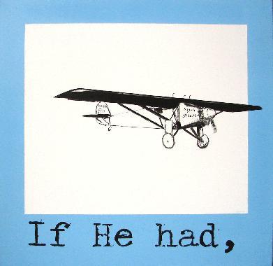 Titre: Do it Piccard 4, Artiste: Trac, Michel
