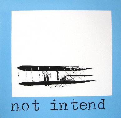 Titre: Do it Piccard 2, Artiste: Trac, Michel